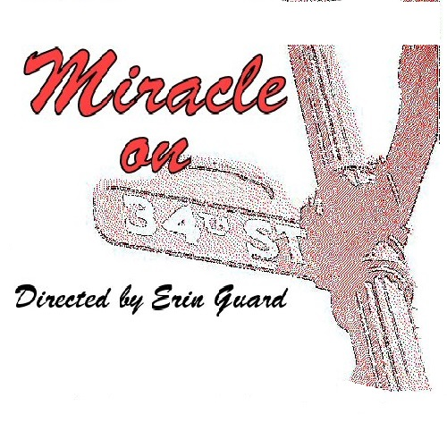 miracle 2 500x500