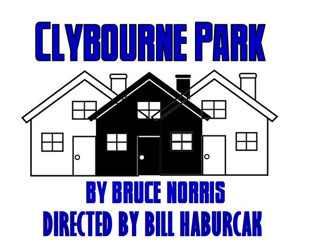 NEW CLYBOURNE homepage