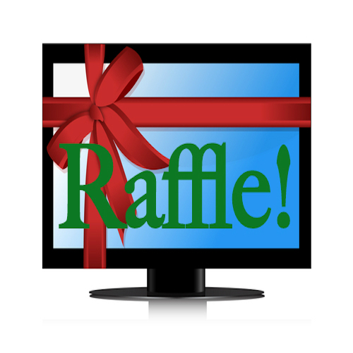 flat screen tv clipart. flat-screen tv raffle flat screen tv clipart o
